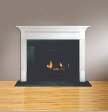gas fireplaces archives best fire hearth u0026 patio
