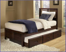 trundle bed ikea hong kong bedroom home design ideas wwjjkxgrvz