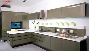 home design exles modern small kitchen cabinet design ideas home decor exles kitchen