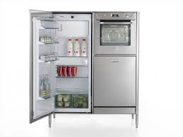 small appliances for small kitchens small apartment refrigerators best home design ideas sondos me