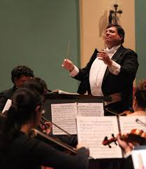 narragansett bay symphony community orchestra season opener east