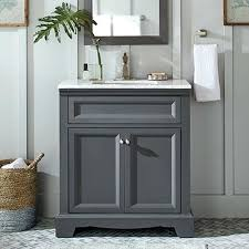 What Are Bathroom Fixtures Inch Park Graphite Bathroom Fixtures What Are Bathroom Fixtures