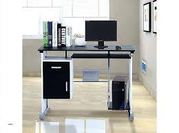bureau ordinateur blanc bureau ordinateur blanc bureau pixel bureau ordinateur blanc ikea