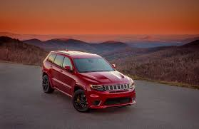 jeep grand cherokee reviews research new u0026 used models motor trend