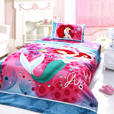 target girls bedding twin comforter set food facts info