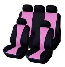 housse de siege auto personnalisé achetez en gros personnalisé auto housse de siège en dans accessoire