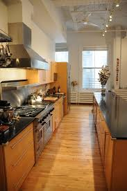 Apartment Therapy Kitchen by Apartment Therapy Kitchen Instakitchen Us