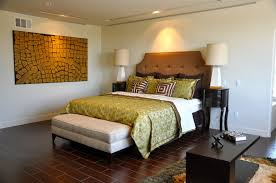 emser tile heritage cherry spaces emser tile bedrooms