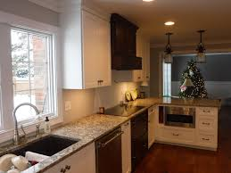 what we do u2014 crestwood custom cabinets