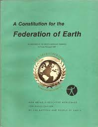Which Cabinet Department Is Responsible For Conducting The Us Census The Earth Constitution Worldparliament Gov Org