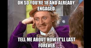 Funny Wonka Memes - 49 condescending wonka memes that you probably wouldn t understand