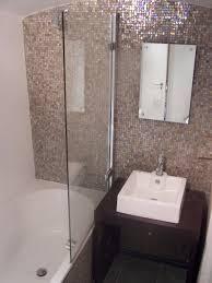 design a bathroom floor tiles design pictures best tile for shower walls bathroom