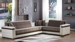 Sleeper Sofa by 10 Best Sleeper Sofa In 2017 Reviews And Ultimate Buyer U0027s Guide