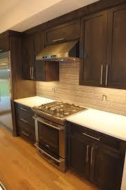 100 kitchen without backsplash backsplashes kitchen