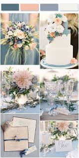 wedding colors best 25 wedding colors ideas on wedding