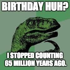 Meme Generator Dinosaur - dinosaur meme generator 28 images thinking raptor meme teresita