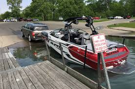 jeep boat sides tow like a pro with engineering help on the 2018 ford expedition