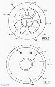 winch solenoid wiring diagram as well badland winches u2013 pressauto net