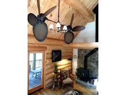 Deer Antler Ceiling Fan Light Kit Ceiling Fan Antler Ceiling Fan Menards Deer Antler Ceiling Fan