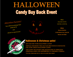 buy halloween candy newnan dentistry blog newnan dentistry