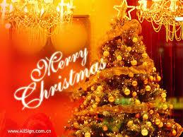 merry happy new year allsign trading inkjet printer
