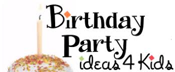 invitation help what to write on the birthday party invitation