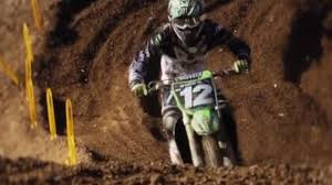 ama motocross budds creek 2012 ama 250 motocross rd 5 budds creek moto 1 video dailymotion