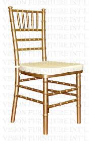 chair rentals in md chiavari chair gold rentals baltimore md where to rent chiavari