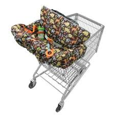 baby shopping cart covers babies