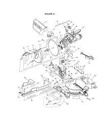 Ridgid Table Saw Parts Buy Ridgid R4120 Replacement Tool Parts Ridgid R4120 Electric