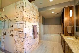Designing A Bathroom Floor Plan Dream Master Bathrooms Pictures Images Of Bathroom Designs In