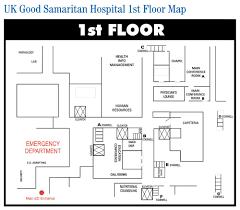 hospital floor plan design pdf u2013 gurus floor