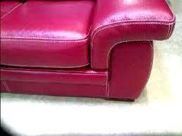 canap cuir de buffle 3 places canape cuir 2 places ensemble composac dun canapac 3 places