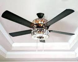 light to ceiling fan add a light to a ceiling fan fooru me
