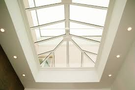 skylight design skylight options for your home design build pros