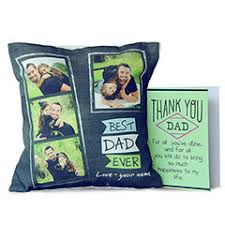 personalized gifts for fathers day personalized gifts
