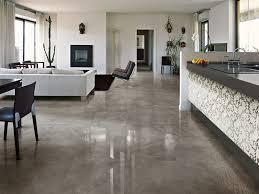 Tiles Outstanding Ceramic Tiles For by Tiles For Houses 23 Wooden Finished Porcelain Tile Kitchen Floor