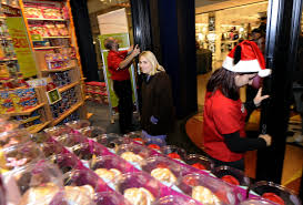 mall black friday deals disney store shoppers score u201cmagical friday u201d deals as more than