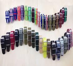 bracelet bands ebay images 78 best watch straps images watch straps clocks jpg