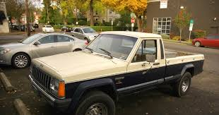 1986 jeep comanche lifted jeep comanche pictures posters news and videos on your pursuit