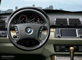 2003 bmw x5 review bmw x5 e53 specs 2003 2004 2005 2006 2007 autoevolution