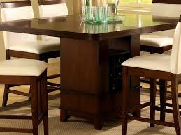 kitchen magnificent expandable dining table small kitchen table