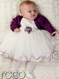 baby dresses for wedding 15 best baby dresses images on dress for wedding