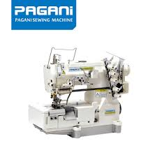 interlock sewing machine interlock sewing machine suppliers and