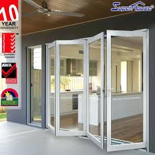 awesome bi fold doors aluminium prices pictures best inspiration