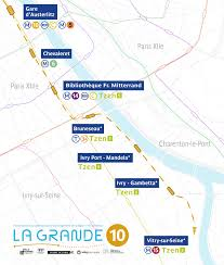 bureau ville la grand media tweets by la grande 10 lagrande 10