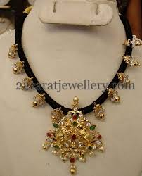 black pearl chain necklace images 212 best black beads images jewelery jewellery jpg