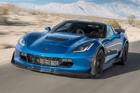 how much are corvettes 2016 chevrolet corvette pricing for sale edmunds