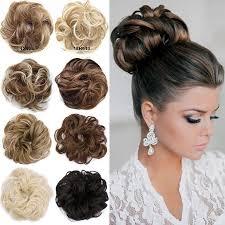 vlasove doplnky viphair cz luxusní vlasová gumka k vytvoření drdolu výběr
