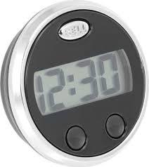 Cool Digital Clocks Amazon Com Clocks Electrical Automotive